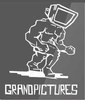 Grand Pictures